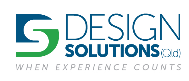 Design-solutions-logo
