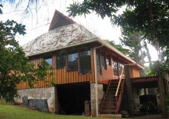 residence external south east_4080